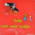 02 Flipje gaat naar school