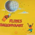 05 Flipjes ballonvaart
