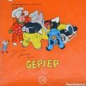 38 Gepiep