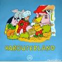 46 Kabouterland